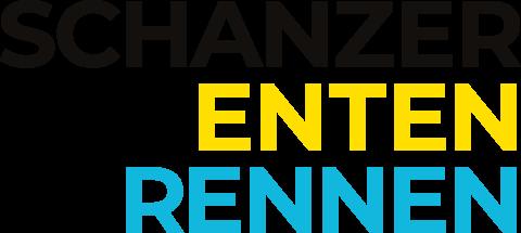 Logo Schanzer Entenrennen