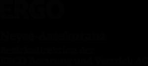 ERGO Neyse-Assekuranz
