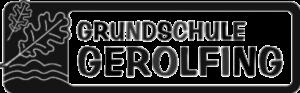 Logo Grundschule Gerolfing
