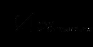 Logo Auktor