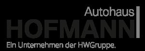 Autohaus Hofmann