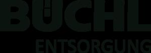 Logo Büchl Entsorgung