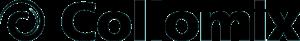 Logo Collomix