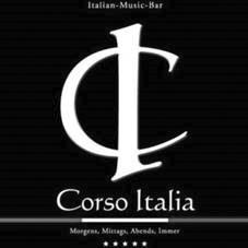 Logo Corso Italia