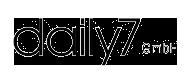 Logo daily7