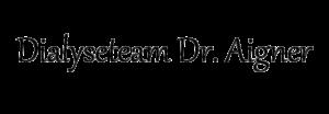 Logo Dialyseteam Dr. Aigner