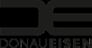 Logo Donaueisen