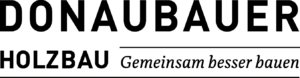 Logo Donaubauer