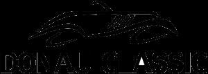 Logo Donau Classic