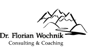 Logo Wochnik