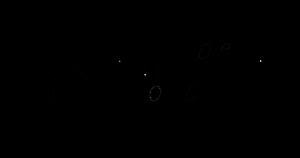 Logo Elisabeth Hospiz