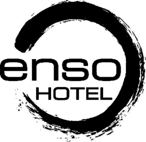 Logo Enso Hotel