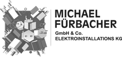 Logo Fürbacher