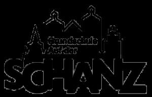 Logo Grundschule auf der Schanz