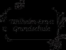 Logo Wilhelm-Ernst Grundschule
