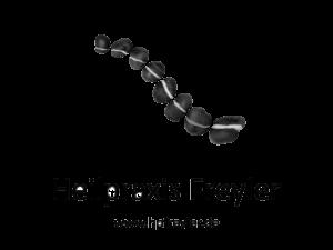 Logo Heilpraxis Freyler