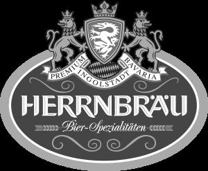 Logo Herrnbräu