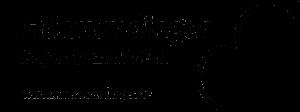 Logo Hörmandinger