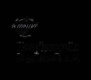 Logo Hospizverein Ingolstadt