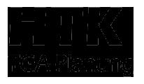 Logo HTK TGA-Planung
