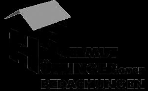 Logo Helmut Hüttinger