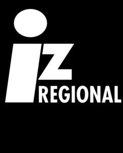Logo IZ Regional