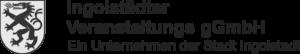 Logo Ingolstädter Veranstaltungs gGmbH
