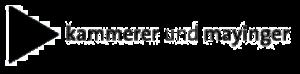 Logo Kammerer und Mayinger