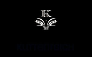 Logo Bäckerei Kuttenreich