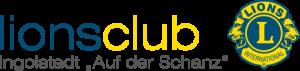 Logo Lionsclub