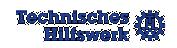 logo_technisches_hilfswerk