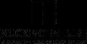 Logo Muck Ingenieure