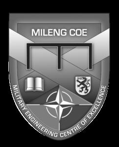 Logo Milen Coe