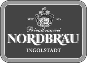 Logo Nordbräu