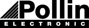 Logo Pollin