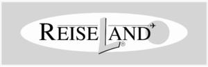 Logo Reiseland
