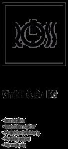 Logo Röss GmbH und Co. KG