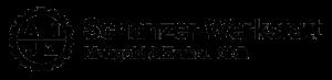 Logo Schanzer Werkstatt