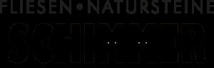 Logo Schimmer