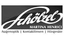Logo Schölzel