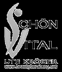 Logo Schön Vital