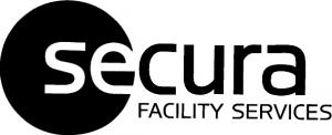 Logo Secura