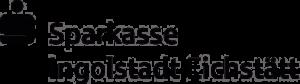 Logo SPK Ingolstadt-Eichstätt