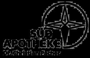 Logo Süd Apotheke