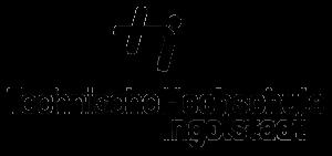 Logo THI Ingolstadt