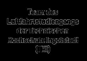 Logo THI