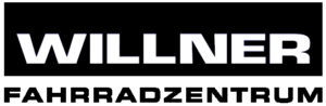 Logo Willner