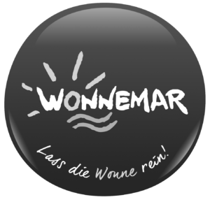 Logo Wonnemar