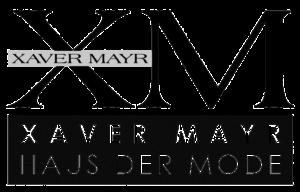 Logo Mayr Mode