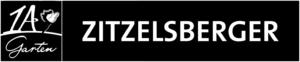 Logo Zitzelsberger